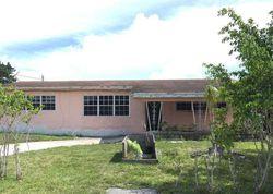 MIAMI-DADE Foreclosure