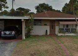 BROWARD Foreclosure