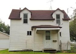 JASPER Foreclosure