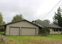 CLATSOP Foreclosure