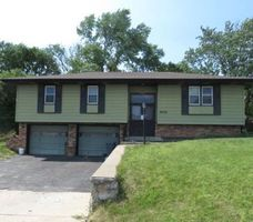 WYANDOTTE Foreclosure