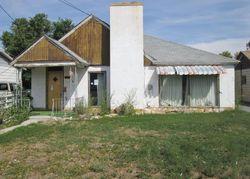 UINTAH Foreclosure