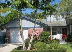 PALM BEACH Foreclosure