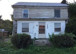 ROCKINGHAM Foreclosure