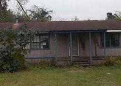 ESCAMBIA Foreclosure