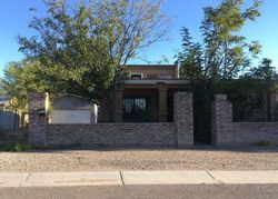 BERNALILLO Foreclosure
