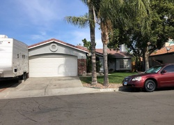 RIVERSIDE Foreclosure