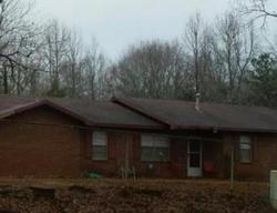 BULLOCK Foreclosure