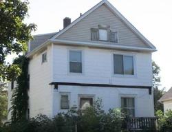 MILWAUKEE Foreclosure