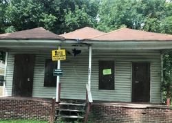 FULTON Foreclosure