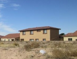 MOHAVE Foreclosure