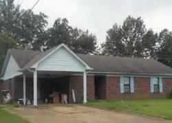 CRITTENDEN Foreclosure