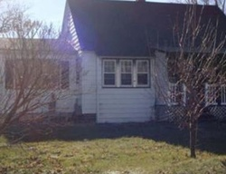 WASECA Foreclosure