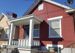 KENTON Foreclosure