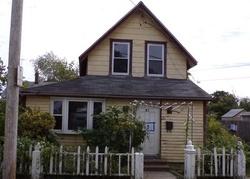BARNSTABLE Foreclosure