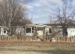 BAKER Foreclosure
