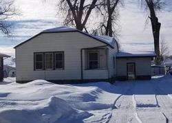 BURLEIGH Foreclosure