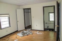 SEDGWICK Foreclosure