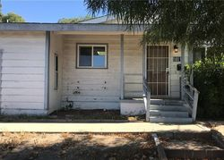 SAN DIEGO Foreclosure