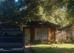 SAINT TAMMANY Foreclosure