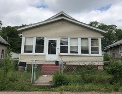 ROCK ISLAND Foreclosure