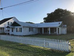 LAFOURCHE Foreclosure