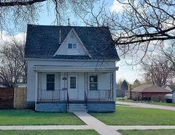 CODINGTON Foreclosure