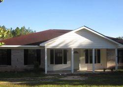 MOBILE Foreclosure