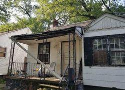 WAYNE Foreclosure