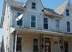 LEHIGH Foreclosure