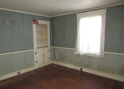 WORCESTER Pre-Foreclosure