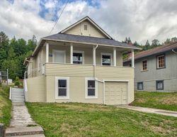 SKAGIT Pre-Foreclosure