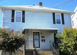 NEW HAVEN Pre-Foreclosure