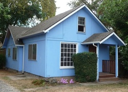 LANE Pre-Foreclosure