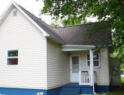 FORD Pre-Foreclosure