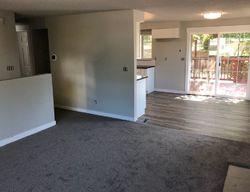 UMATILLA Pre-Foreclosure