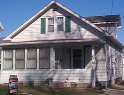 DODGE Pre-Foreclosure