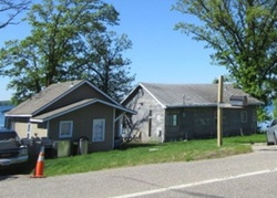OTTER TAIL Pre-Foreclosure