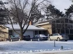 ANOKA Pre-Foreclosure
