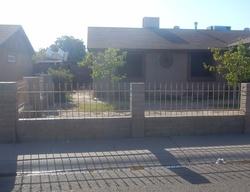 MARICOPA Pre-Foreclosure