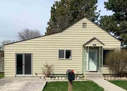 GOODING Pre-Foreclosure