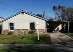 CONTRA COSTA Pre-Foreclosure