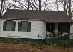 FULTON Pre-Foreclosure