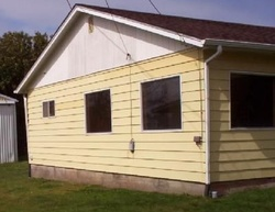 COOS Pre-Foreclosure