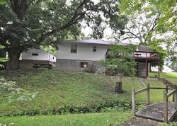 TIPPECANOE Pre-Foreclosure