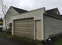 CLATSOP Pre-Foreclosure