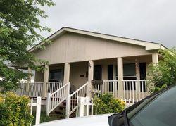 PITTSBURG Pre-Foreclosure