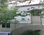 CLARK Pre-Foreclosure