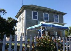 MORROW Pre-Foreclosure