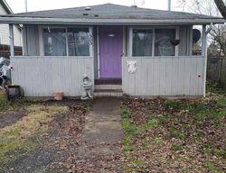 LINN Pre-Foreclosure